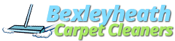 Bexleyheath Carpet Cleaners